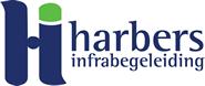 Harbers Infrabegeleiding logo
